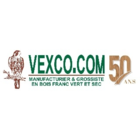 Scierie Vexco
