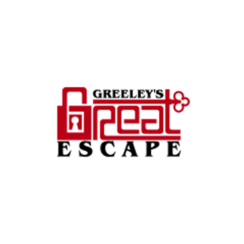 Business Directory For Greeley, CO