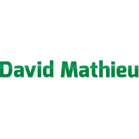 David Mathieu