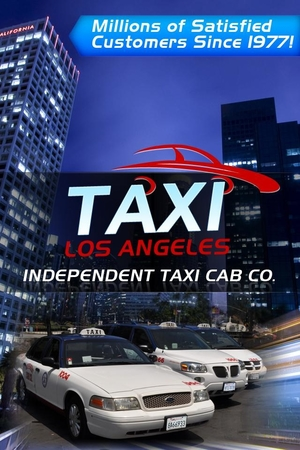 Independent Taxi  Company