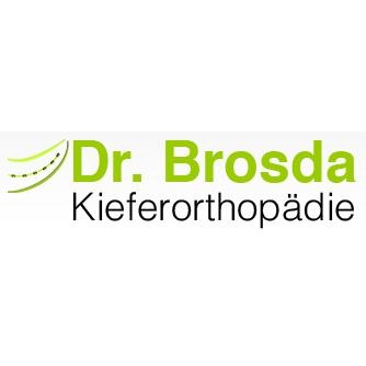 Bild zu Dr. Brosda Kieferorthopädie in Krefeld