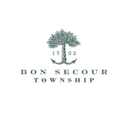 Bon Secour Township, LLC