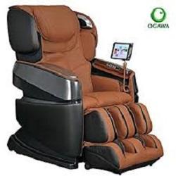 Ogawa 3D Smart Chair