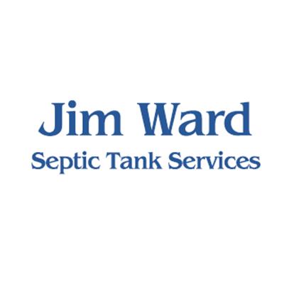 Jim Ward Septic Tank Services