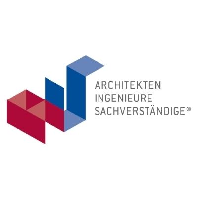 Bild zu AIS Architekten, Ingenieure, Sachverständige in Duisburg