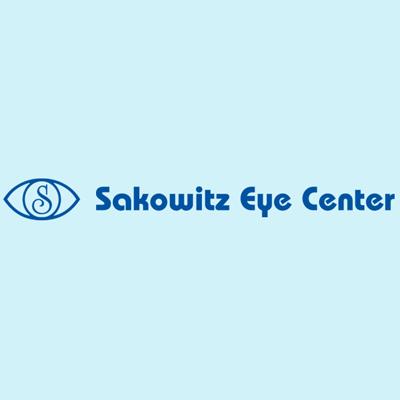 Sakowitz Eye Center