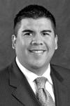 Edward Jones - Financial Advisor: Gabriel Aguilar