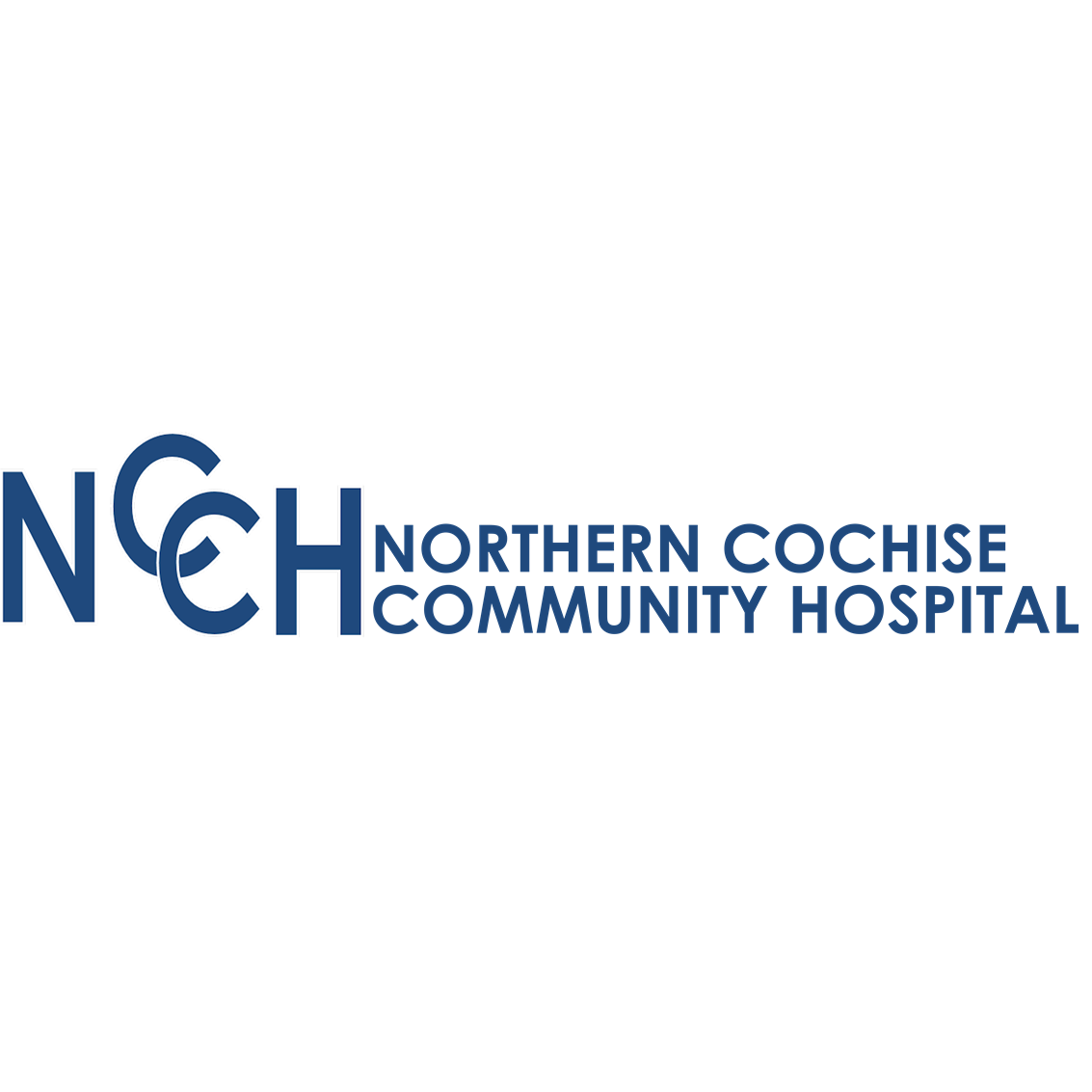 Northern Cochise Community Hospital