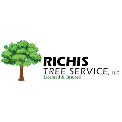 Richis Tree Service - Centennial, CO - Tree Services