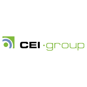 CEIgroup Inc.