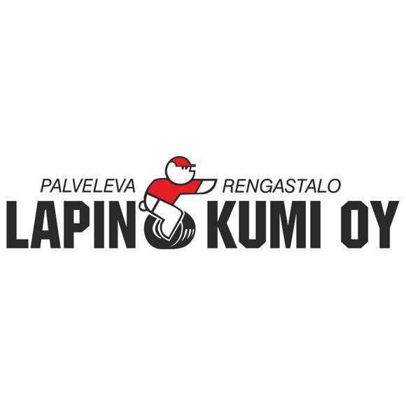 Lapin Kumi Oy Tornio