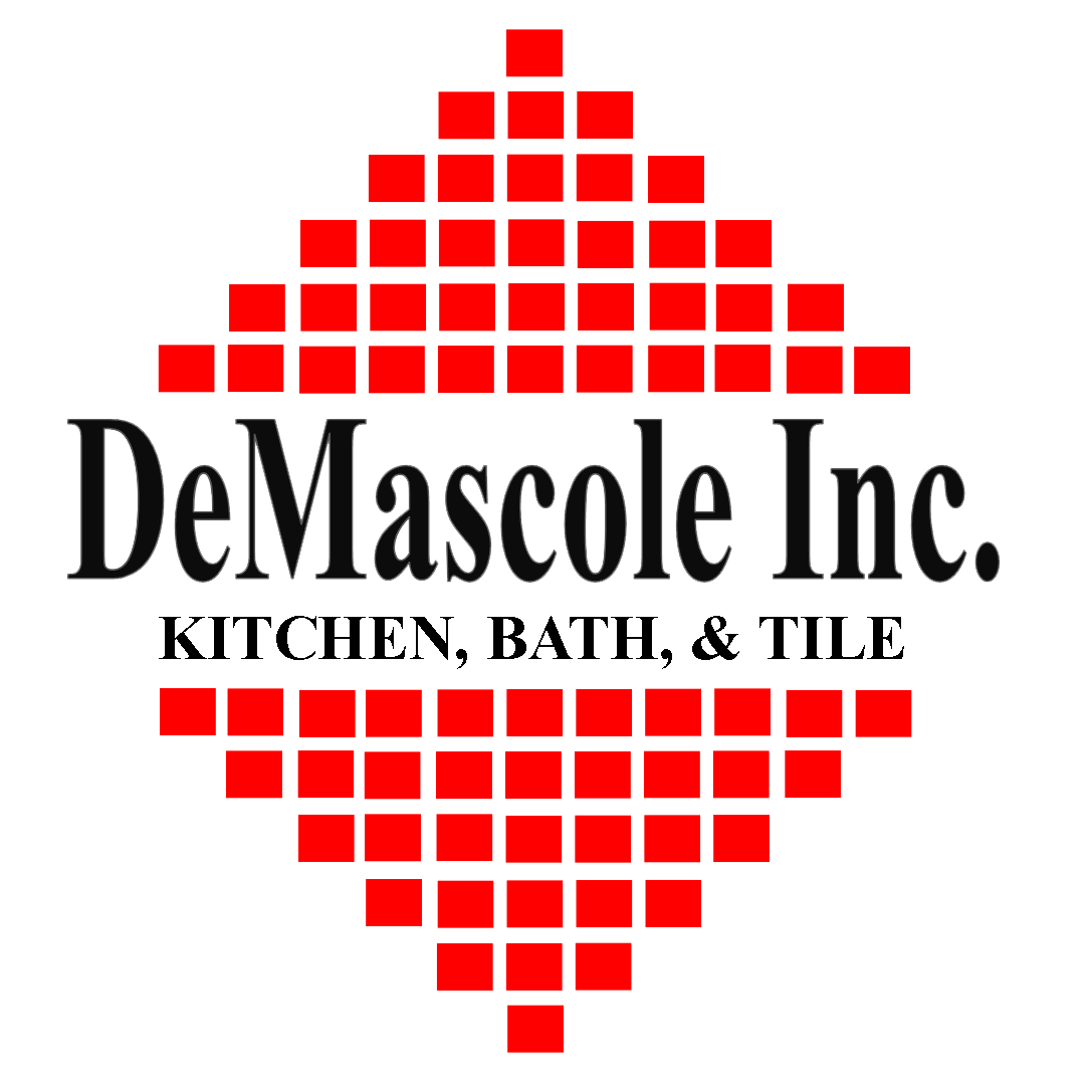 Demascole kitchen bath and tile syracuse new york ny Kitchen and bath design center near me