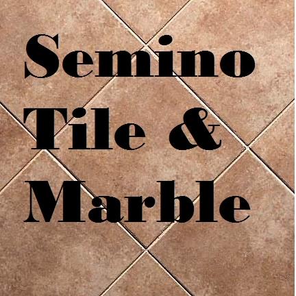 Semino Tile & Marble