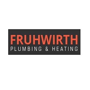 Fruhwirth Plumbing & Heating - Emmaus, PA - Plumbers & Sewer Repair