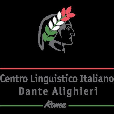 Centro Linguistico Italiano Dante Alighieri