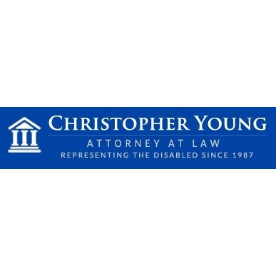 Christopher Young Attorney at Law - Saint Petersburg, FL - Attorneys