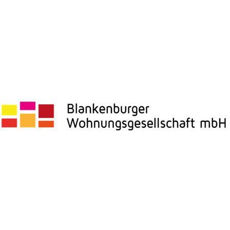 Bild zu Blankenburger Wohnungsgesellschaft mbH in Blankenburg im Harz