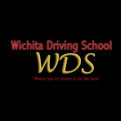Wichita Driving School Inc.