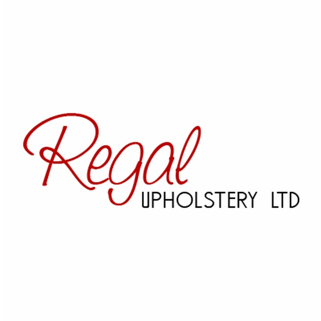 image of Regal Upholstery Ltd