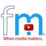 Fromer Media Corporation - Sheridan, WY 82801 - (307)206-5756   ShowMeLocal.com