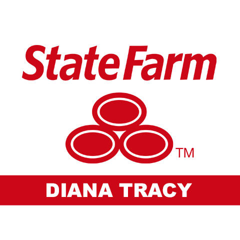 Diana Tracy - State Farm Insurance Agent