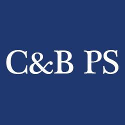 C & B Parts Supply - Carquest