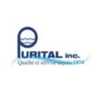 Purital Inc