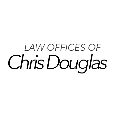 Personal Injury Attorney in TX Austin 78704 Law Offices of Chris Douglas 3809 S Congress Avenue Apt 458  (512)659-1413