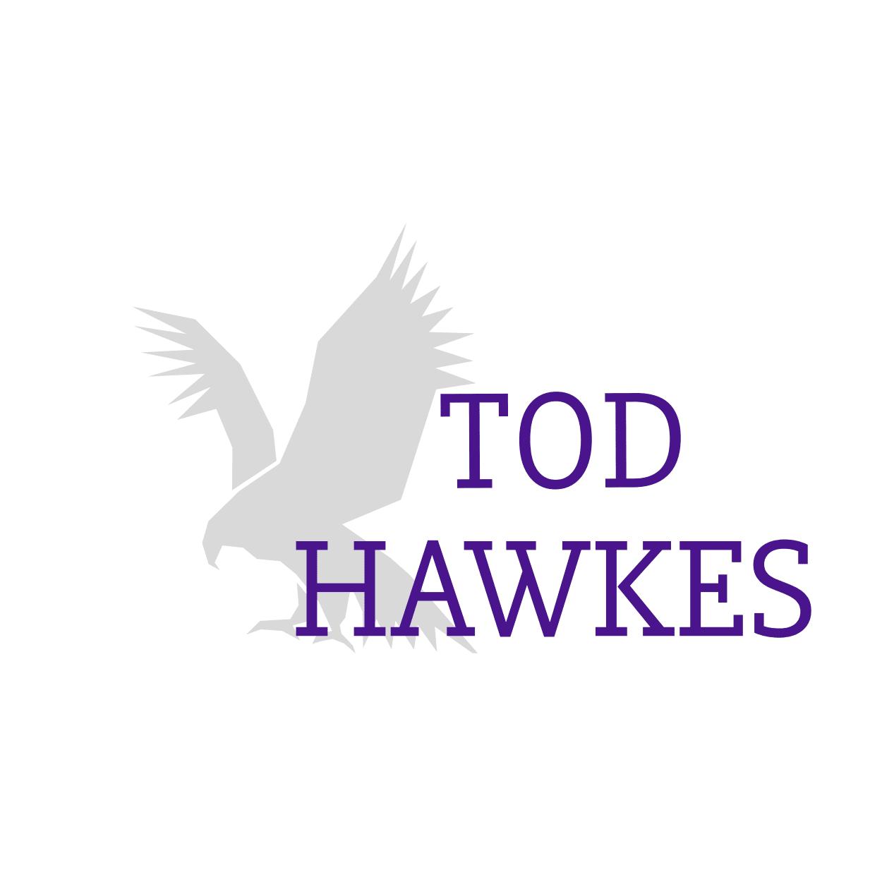 TodHawkes - Builder - Leighton Buzzard, Bedfordshire LU7 2LD - 07708 063878 | ShowMeLocal.com