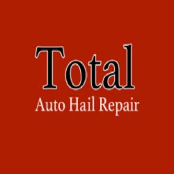 Total Auto Hail Repair
