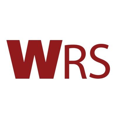 Woodham Rentals And Sales, Llc.