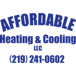 Affordable Heating and Cooling LLC - Valparaiso, IN - Heating & Air Conditioning