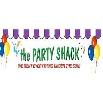 The Party Shack & Handyman Rental Center, Inc. - Pocono Summit, PA - Party & Event Planning