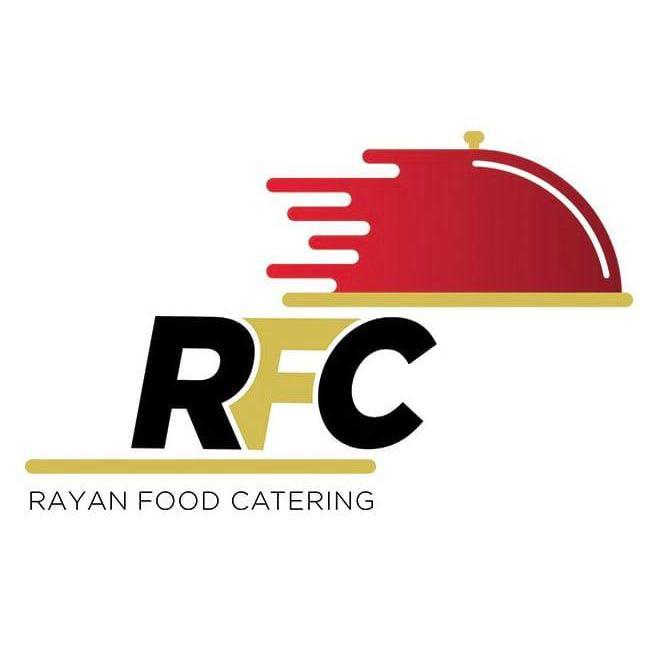 RFC Food Catering Ltd - Manchester, Lancashire M8 8RJ - 07444 939438 | ShowMeLocal.com