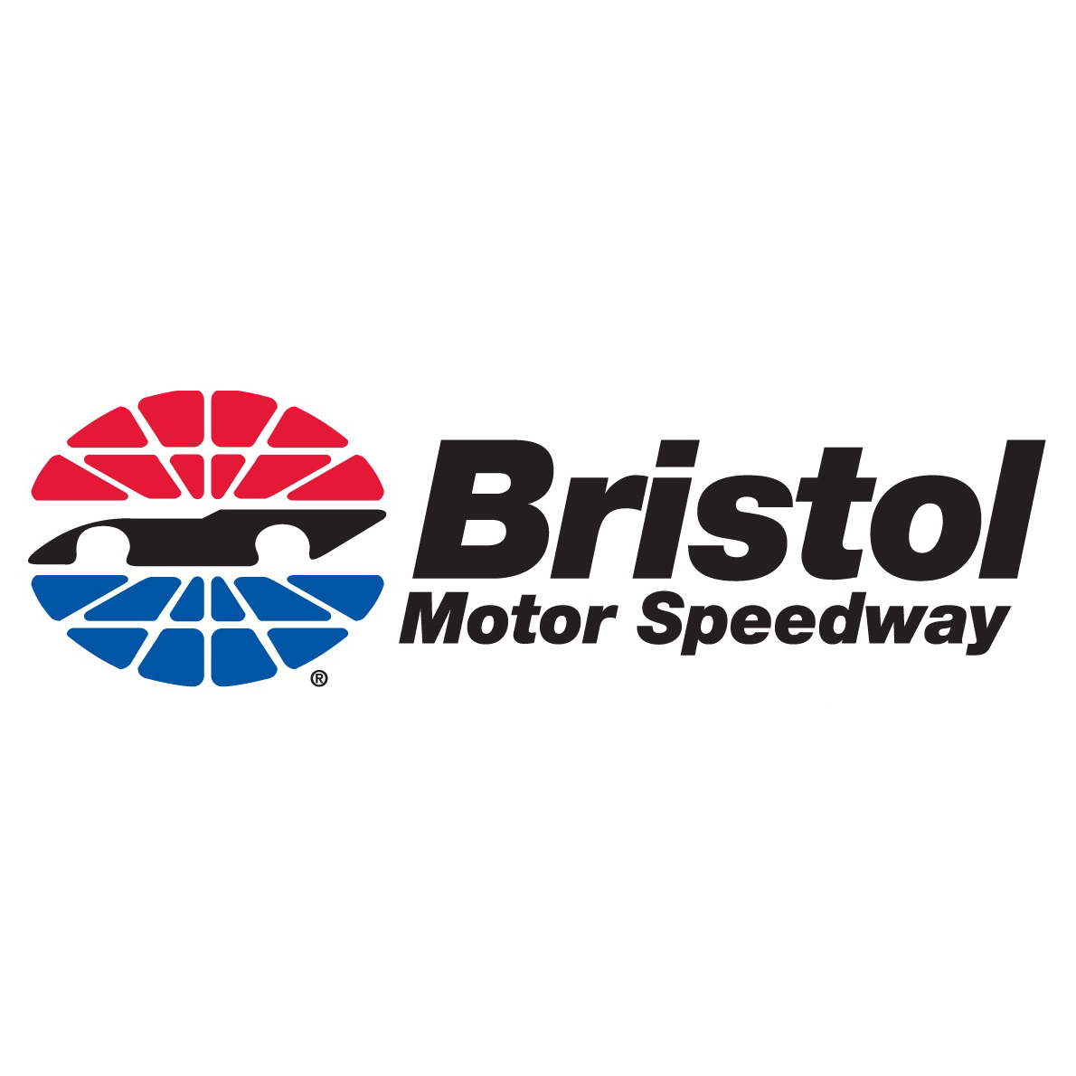 Bristol motor speedway in bristol tn 37620 for Bristol motor mile dealerships