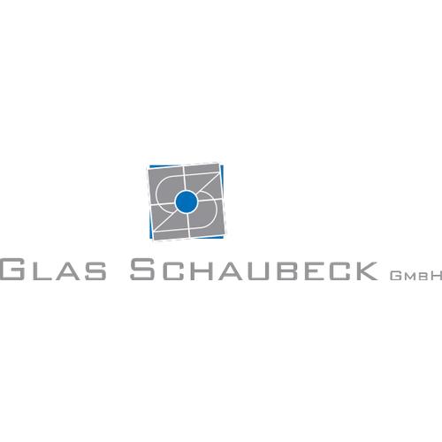 Bild zu Glaserei Schaubeck GmbH Fensterinstallation München in München