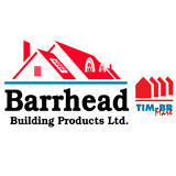 Barrhead Building Products