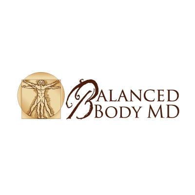 Balanced Body MD