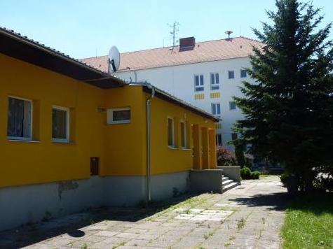 Základní škola Pardubice-Ohrazenice, Trnovská 159