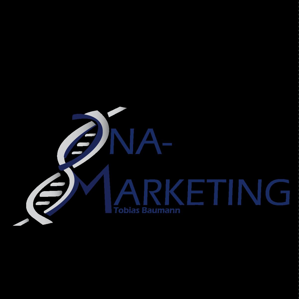 Bild zu DNA-Marketing Tobias Baumann in Villingen Schwenningen
