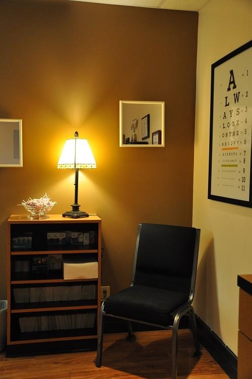 Schroeder Eye Care, LLC image 10