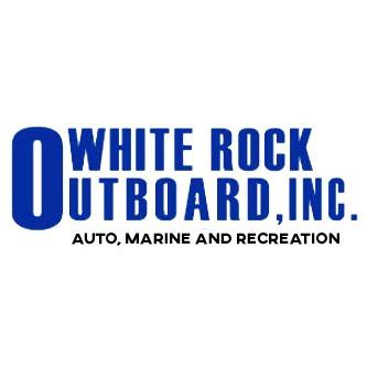 White Rock Outboard, Inc.
