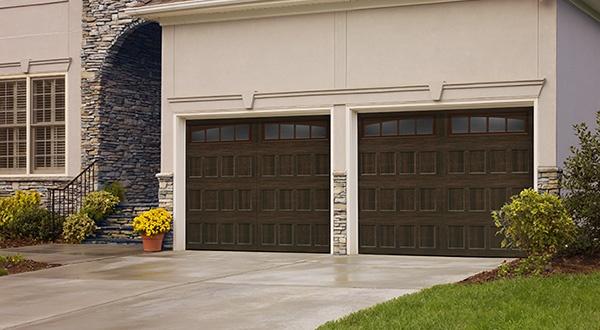Adel Mikhail Garage Doors
