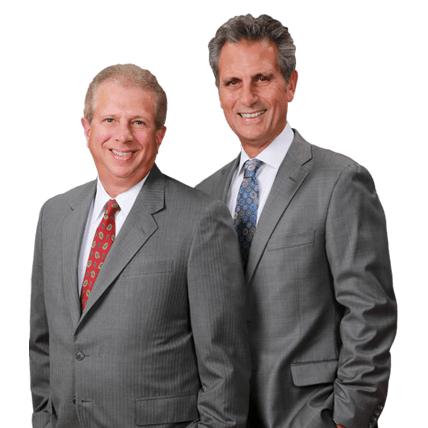Frederick & Hagle Attorneys At Law - Urbana, IL - Attorneys