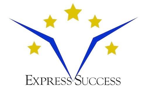 Express Success LLC