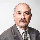 Eric Gregory - RBC Wealth Management Financial Advisor - Canonsburg, PA 15317 - (724)745-8180 | ShowMeLocal.com