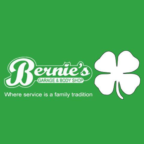 Bernie's Garage & Body Shop - Columbus, OH 43202 - (614)261-8211   ShowMeLocal.com