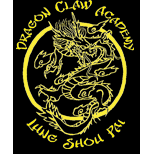 Dragon Claw Academy