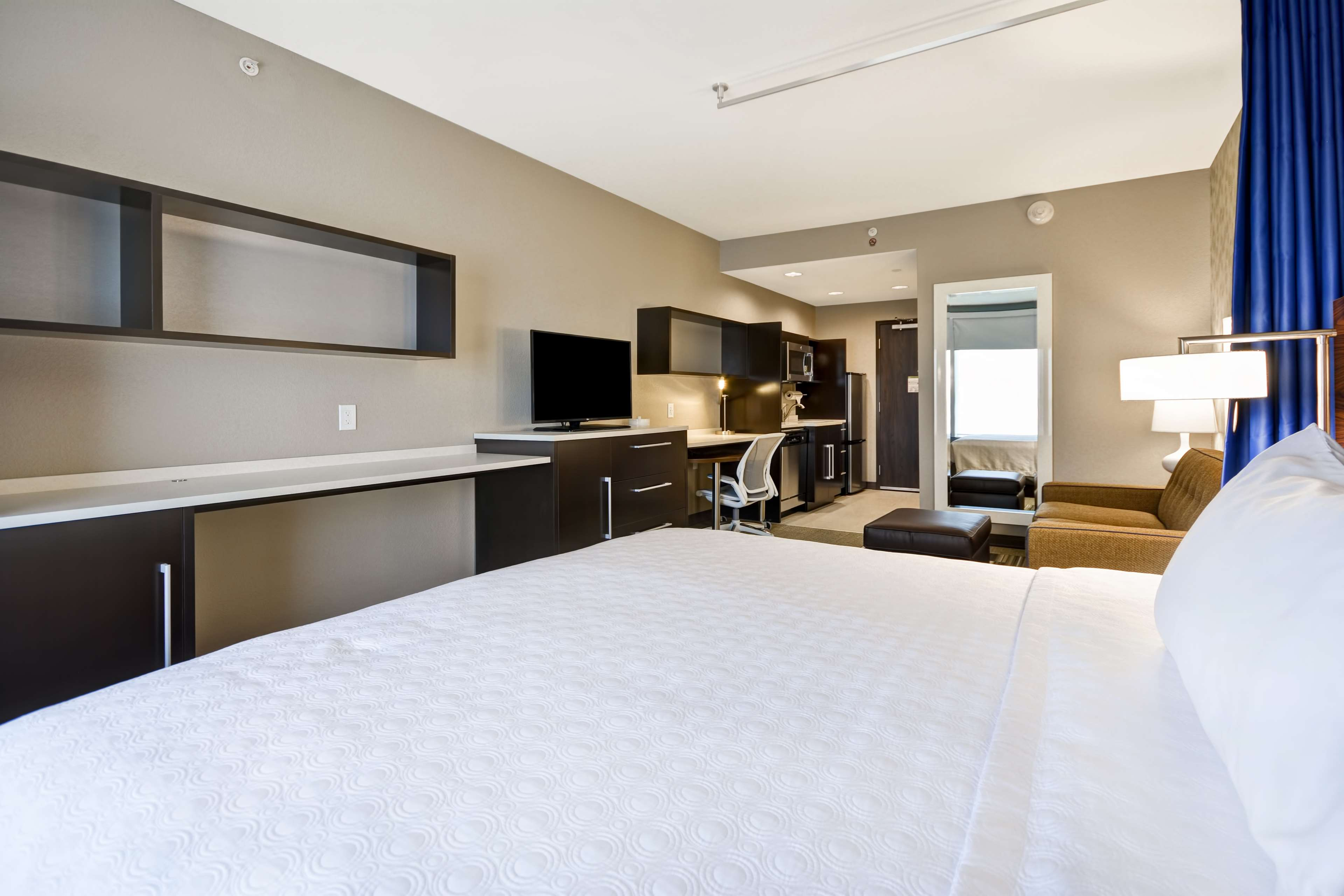 Home2 Suites By Hilton Stow Stow Ohio Oh