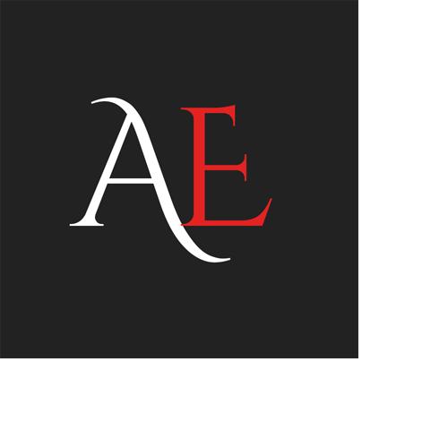Ankh Enterprises LLC - Chicago, IL - Martial Arts Instruction
